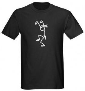 The Crane T-Shirt