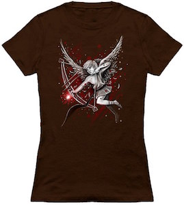 Cupid T-Shirt