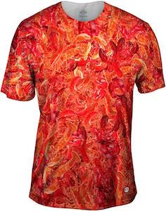 Lobster Fest T-Shirt